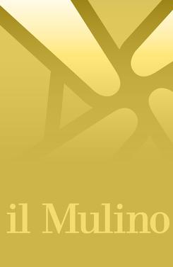 copertina Il governo della moneta a Firenze e a Milano nei secoli XIV-XVI