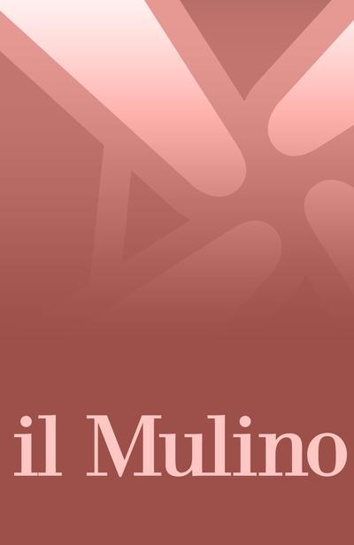 Cover Grammatica storica della lingua italiana