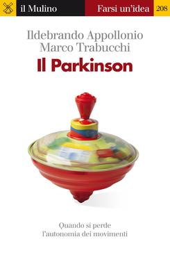 copertina Parkinson's Disease