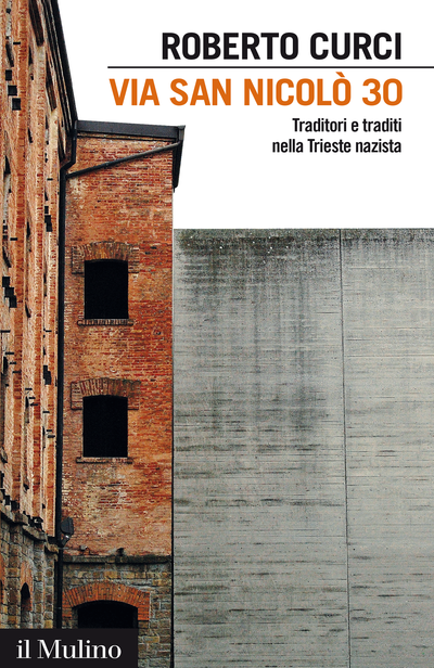 Cover Via San Nicolò 30