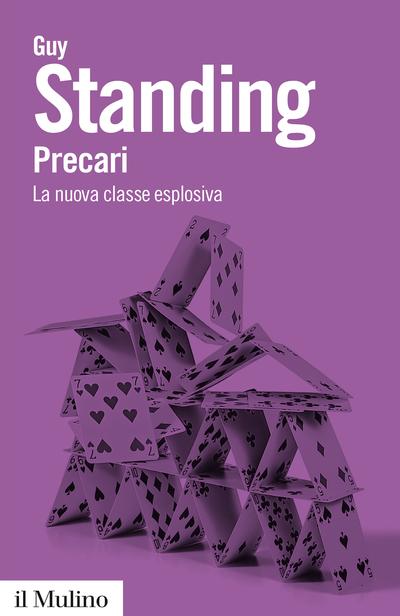 Cover Precari