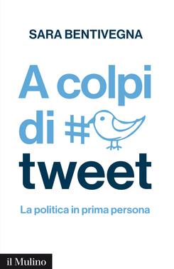 copertina A colpi di tweet