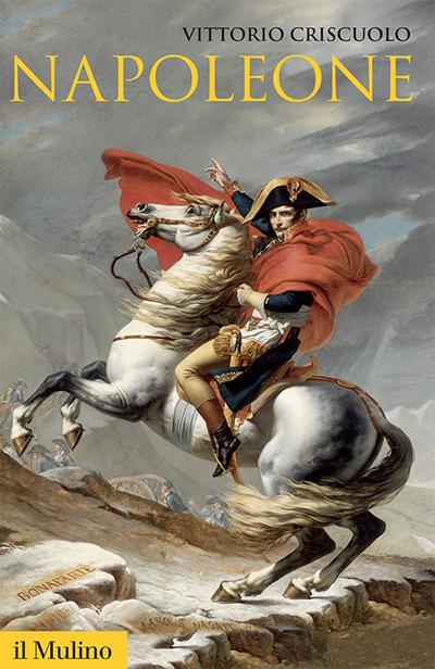 Cover Napoleone