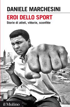 copertina Sports Heroes