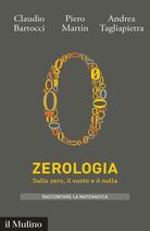 The Adventure of Zero