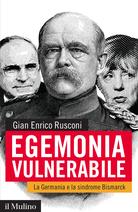 Vulnerable Hegemony