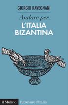 Discover Byzantine Italy
