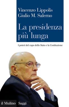 copertina La presidenza più lunga
