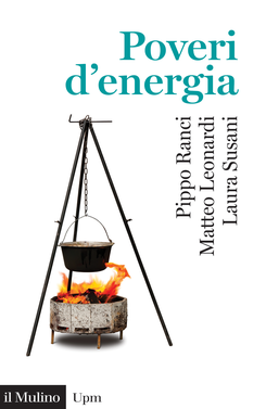 copertina Energy Poverty