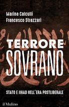 Terrore sovrano