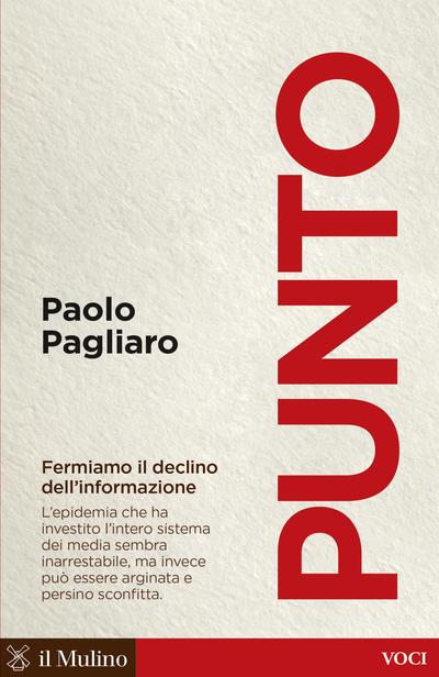 Cover Punto