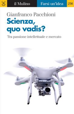 Scienza, quo vadis?