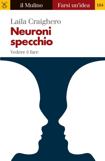 Cover Neuroni specchio