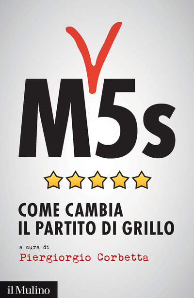 Cover M5s