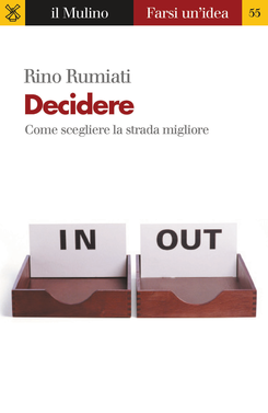 copertina Decidere