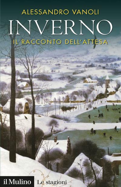 Cover Winter