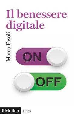 copertina Digital Well-Being