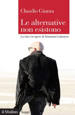 copertina Le alternative non esistono