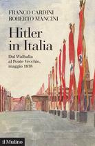 Hitler in Italia