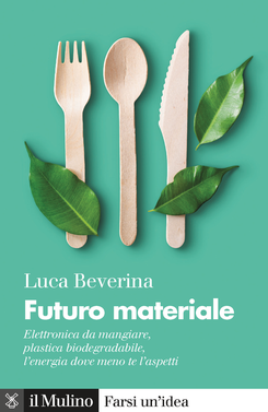 The Material Future