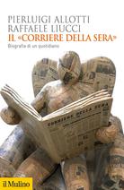 Il  «Corriere della Sera»